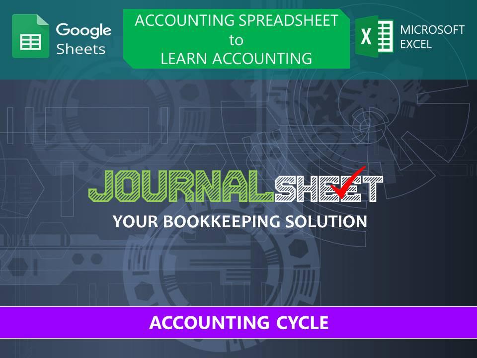 basic accounting jobs